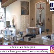 Homily| Friday, of the Fourth Week of Easter 04.30.2021| Fr. Eder Estrada| www.magnificat.tv