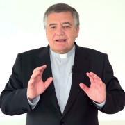 Informativo Semanal | 25.08.2021 | Magnificat.tv | Franciscanos de María