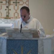 Homily| Wednesday of the Twentieth Week in Ordinary Time 08.18.2021| Fr. Antonio Gutiérrez FM|