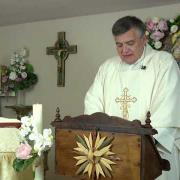 Today´s Homily | Sixth Sunday of Easter | 05.09.2021 | Fr. Santiago Martín FM
