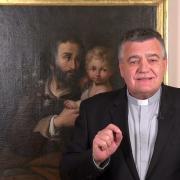 El derecho a la objeción de conciencia | Actualidad Comentada | 15-10-2021 | P. Santiago Martín FM