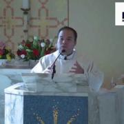 Homily| Tuesday of the Sixth Week of Easter 05.11.2021| Fr. Antonio Gutiérrez FM| www.magnificat.tv