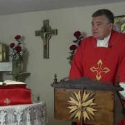 Homilía de hoy   La Exaltacion de la Santa Cruz   14.09.2021
