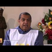 Nuestra Fe en Vivo—P. Teófilo Rodríguez •14 | Diciembre | 2015