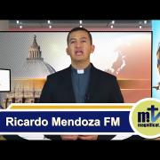 Weekly Newletter 02/24/2021 | Magnificat.tv | Franciscans of Mary | www.magnificat.tv