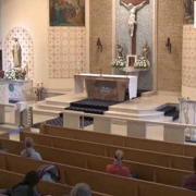 Homily| Saturday of the VIII Week in Ordinary Time 05.29.202| Fr. Eder Estrada FM| www.magnificat.tv
