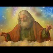 Holy Rosary of Gratitude | Luminous Mysteries | Magnificat.tv - Franciscans of Mary