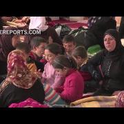 Focolares en Jordania: Los cristianos que huyen del Estado Islámico no buscan venganza