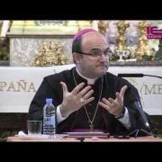 El Corazón de Jesús en el Catecismo de la Iglesia Católica_José Ignacio Munilla
