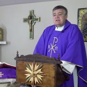 Homilía de hoy | Sábado después Ceniza | 20.02.2021 | P. Santiago Martín FM