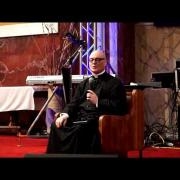 Mitos y Supersticiones Padre Jose Antonio Fortea -  - Symposium AGAPE 2016