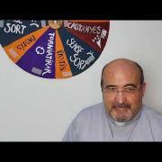 Los otros síntomas de la efermedad | Mn. Alfonso Gea | Los sentimientos en la Pérdida y Duelo