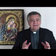El Nuevo Orden Mundial, derrotado | Actualidad Comentada | 03.09.2021| P. Santiago Martín FM