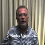 ABORTO REFERENDUM URUGUAY DR. ÁLVAREZ COZZI