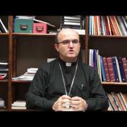 'Mística cristiana vs. ¿mística natural?' (¿Es compatible el yoga con el cristianismo?)