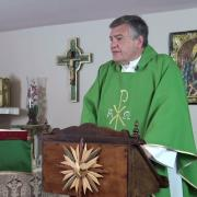 Today's Homily | Wednesday of the Fourteenth Week in Ordinary Time | 07.07.2021  Fr. Santiago Martin