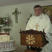 Today's Homily | Memorial of Saint Augustine, Bishop and Doctor | 08.28.2021 | Fr. Santiago Martin