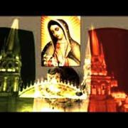 Virgen india - Dedicado a La Virgen de Guadalupe