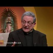 Nuestra Fe en Vivo—P. Pedro Núñez • 18 | Abril | 2016