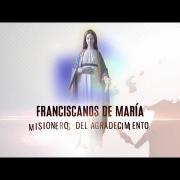 Informativo Semanal | 25.11.2020 | www.magnificat.tv | Franciscanos de María