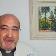 Acompañar en la enfermedad | Mn. Alfonso Gea | Los sentimientos en la Pérdida y Duelo | Magnificat