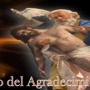 Año del Agradecimiento | 42. Agradecer a Jesús por haber dejado un vicario suyo en la tierra