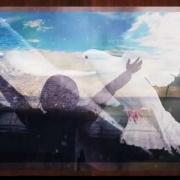 Espiritu Santo - Azeneth