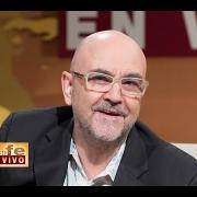 Nuestra Fe en Vivo—Luis Alfredo Díaz •16 | Mayo | 2016
