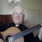 Fue por amor | P. Néstor Gallego | Magnificat.tv | Franciscanos de María