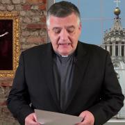 Informativo Semanal 28-10-2021 | Magnificat.tv | Franciscanos de María