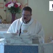 Homily| Saturday of the Seventh Week of Easter 05.22.2021| Fr. Eder Estrada FM| wwwmagnificat.tv