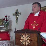 Today´s Homily | St. Boniface, Bishop and Martyr  | 06.05.2021 | Fr. Santiago Martín FM