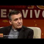 Nuestra Fe en vivo - 2014-4-28 - P. Santiago Martín - Canonización del Beato Juan Pablo II