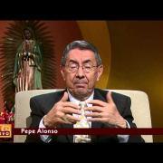 Nuestra Fe en Vivo - El Credo I –Abril 6, 2015