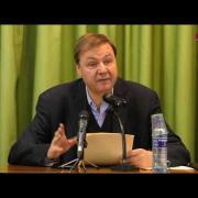 La Teología de la Creación y la verdad revelada _ Ricardo de Luis Carballada