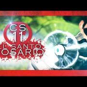 CS 11 - El Santo Rosario