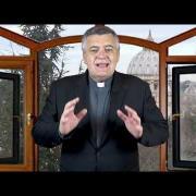 Actualidad Comentada | Iglesia y Libertad | P. Santiago Martín FM | Magnificat.tv | 25-06-2021