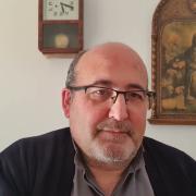 Cuidar al cuidador  | Mn. Alfonso Gea, psicoterapeuta | Magnificat.tv