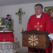 Homilía de hoy | San Ireneo, Obispo y Mártir | 28.06.2021 | P. Santiago Martín FM