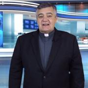 Commented News | The world without God | Fr  Santiago Martin, Fm | Magnificat.tv