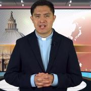 Informativo Semanal (11-03-2021) | www.magnificat.tv | Franciscanos de María