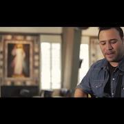 Daniel Pirela - Si No Te Amo - Video Oficial HD - Música Católica