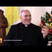 Nuestra Fe en Vivo—P. Roberto M. Cid •28 | Diciembre | 2015