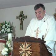 Today´s Homily | Friday of the Second Week of Easter | 04.16.2021 | Fr. Santiago Martín FM