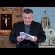 Weekly Newsletter 06/09/2021 | Magnificat.tv | Franciscans of Mary