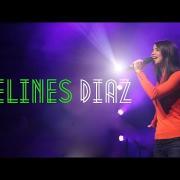 De Bendición en Bendición - Alfareros & Amigos ft. Celinés Díaz