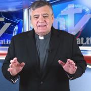 Actualidad Comentada | Desafío al Papa | P. Santiago Martín FM | Magnificat.tv | 16-04-2021