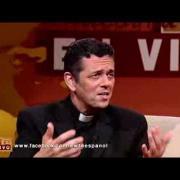 Nuestra Fe en vivo  - 2014-5-19 - Mons. Fernando Felices