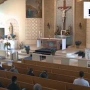 Homily| Friday, of the Fifth Week of Easter 05.07.2021| Fr. Antonio Gutiérrez FM| www.magnificat.tv