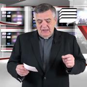Informativo Semanal 14-04-2021 | Magnificat.tv | Franciscanos de María